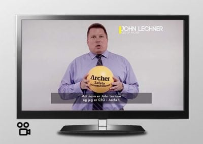 archer featured b