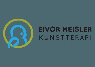 eivor logo showcase