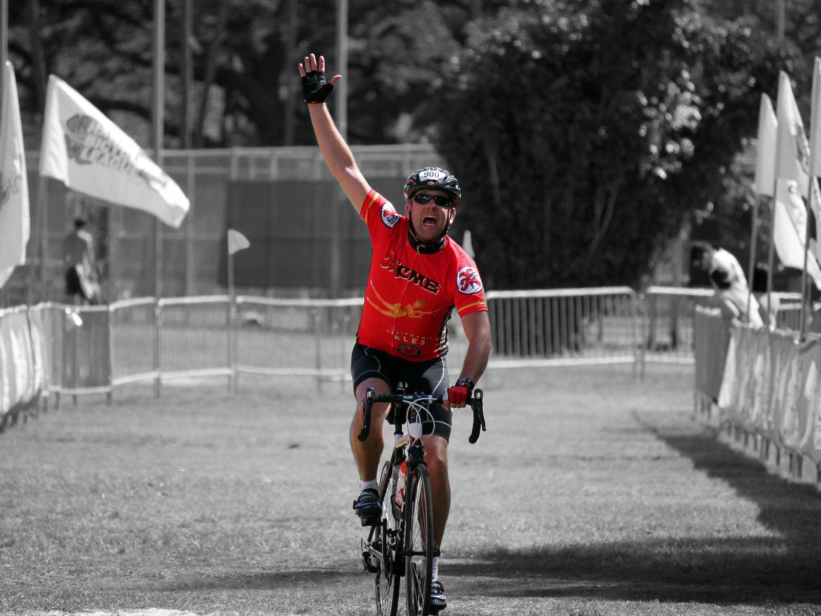 Century Ride 2013 pic 2 56 1250 BW