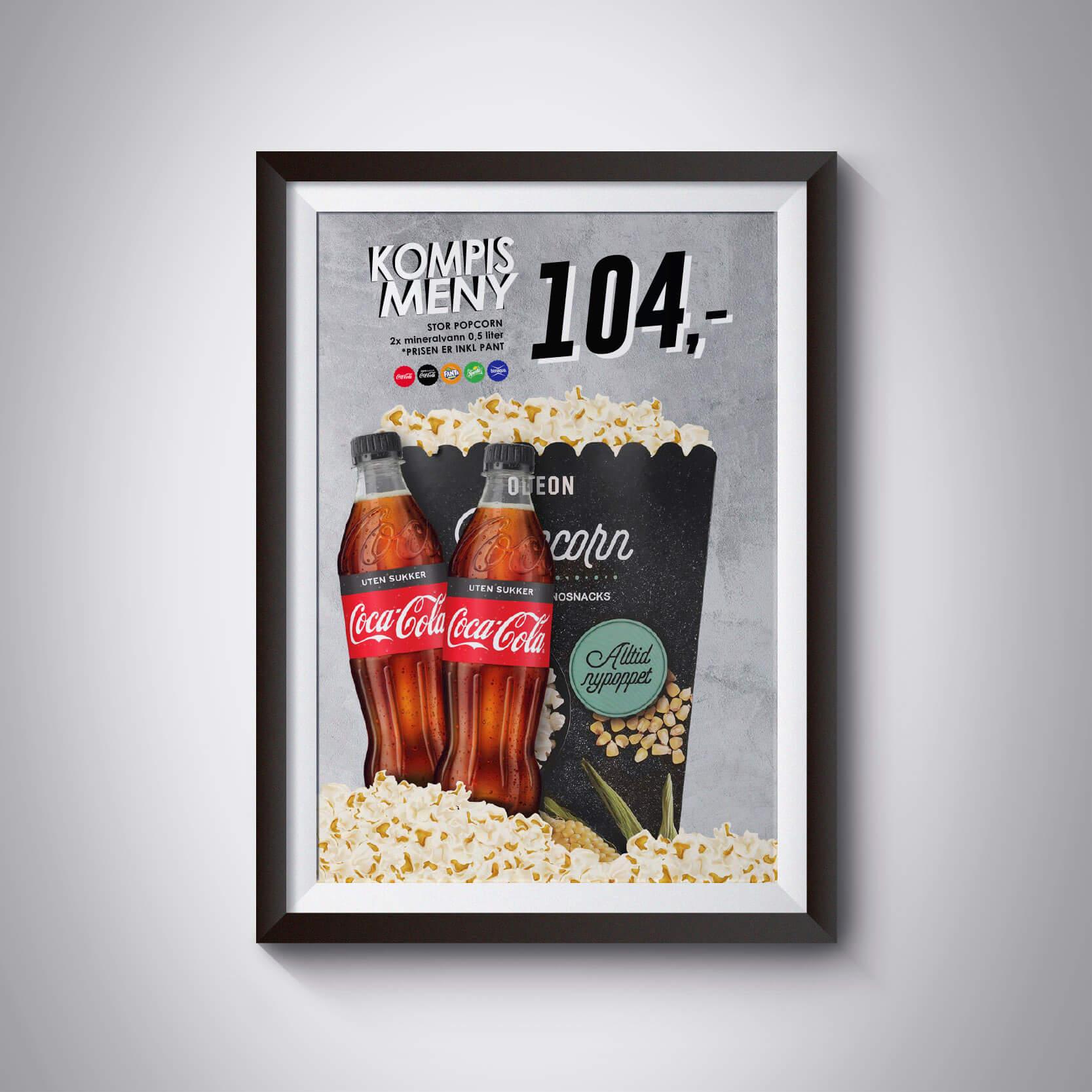 kino poster 1