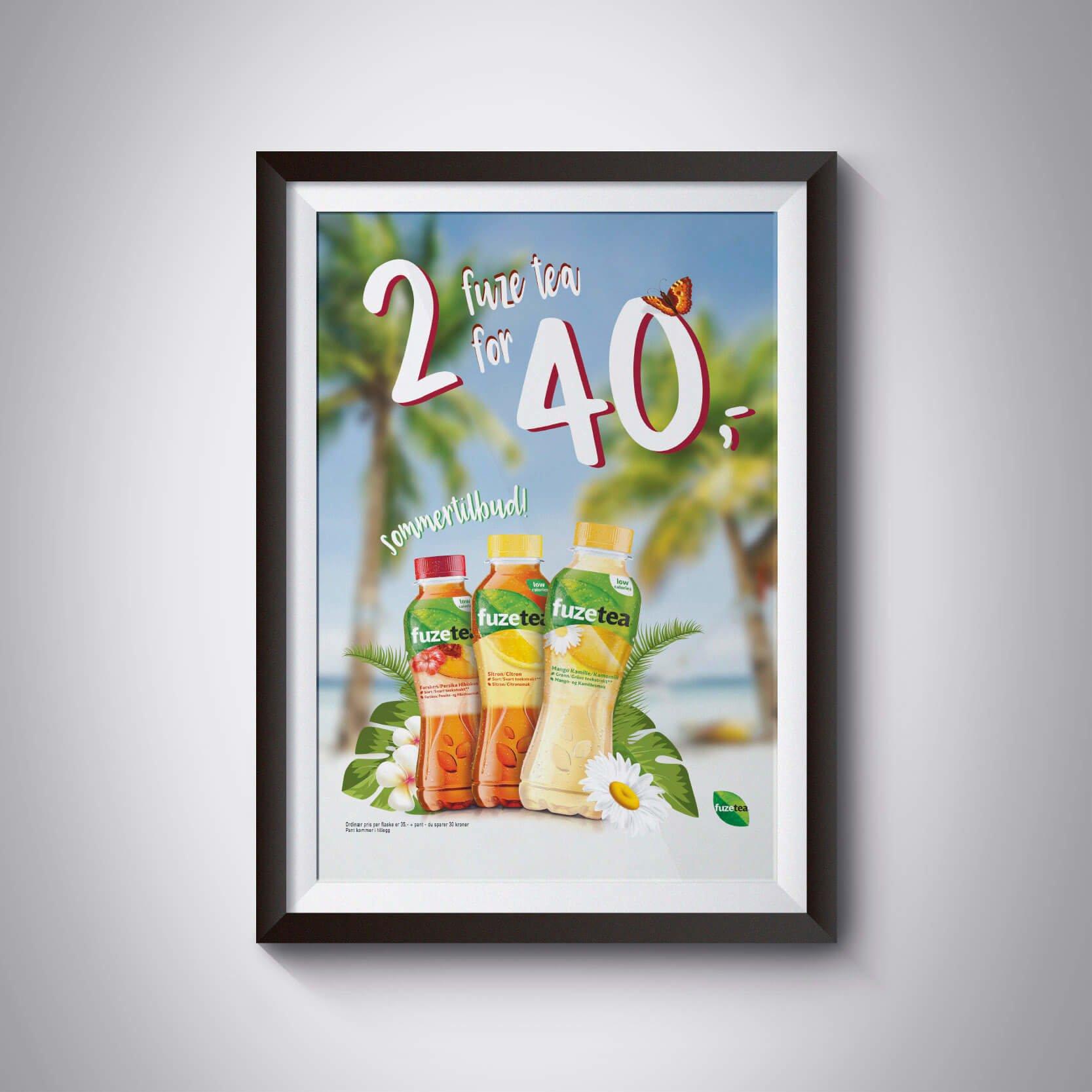 kino poster 6