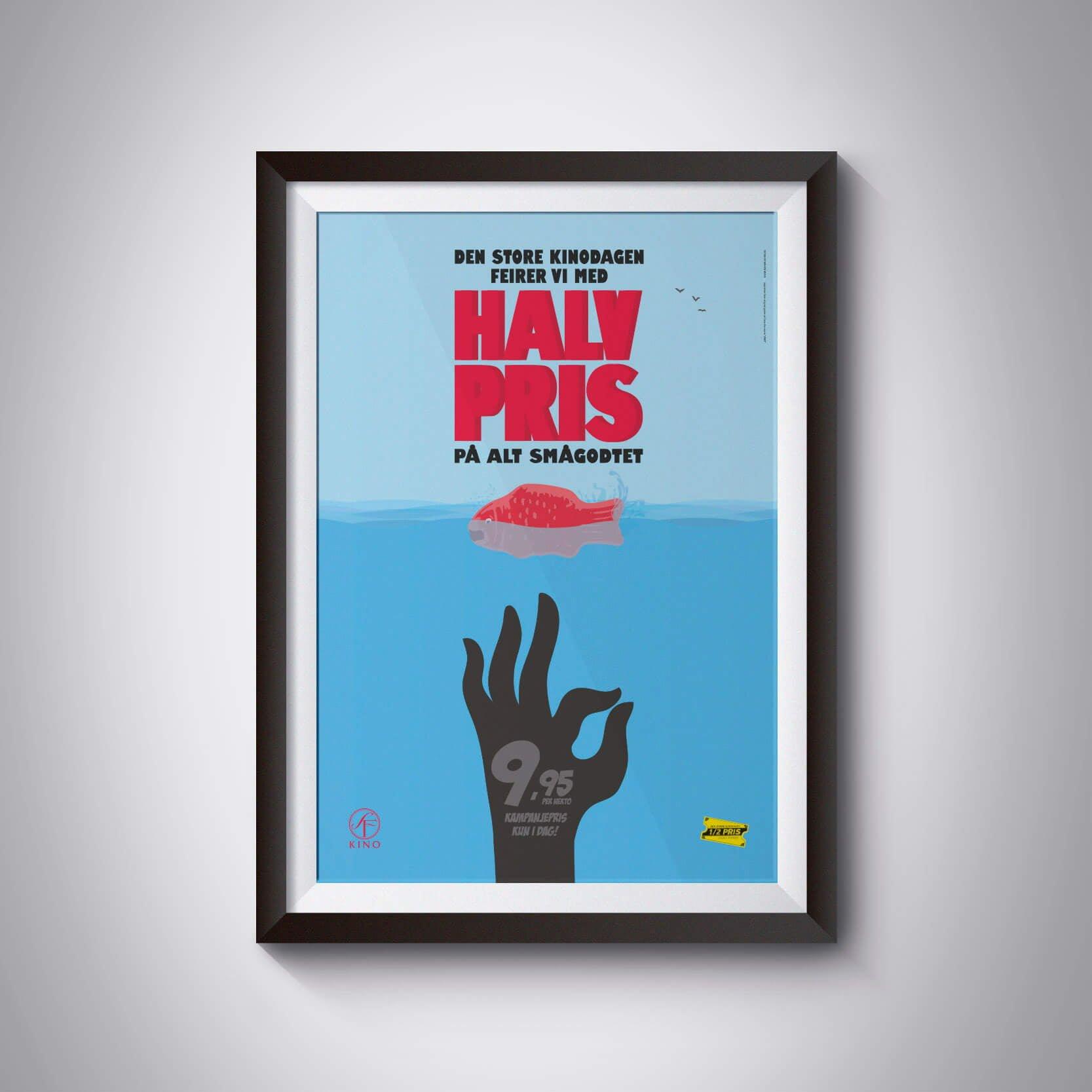 kino poster 7