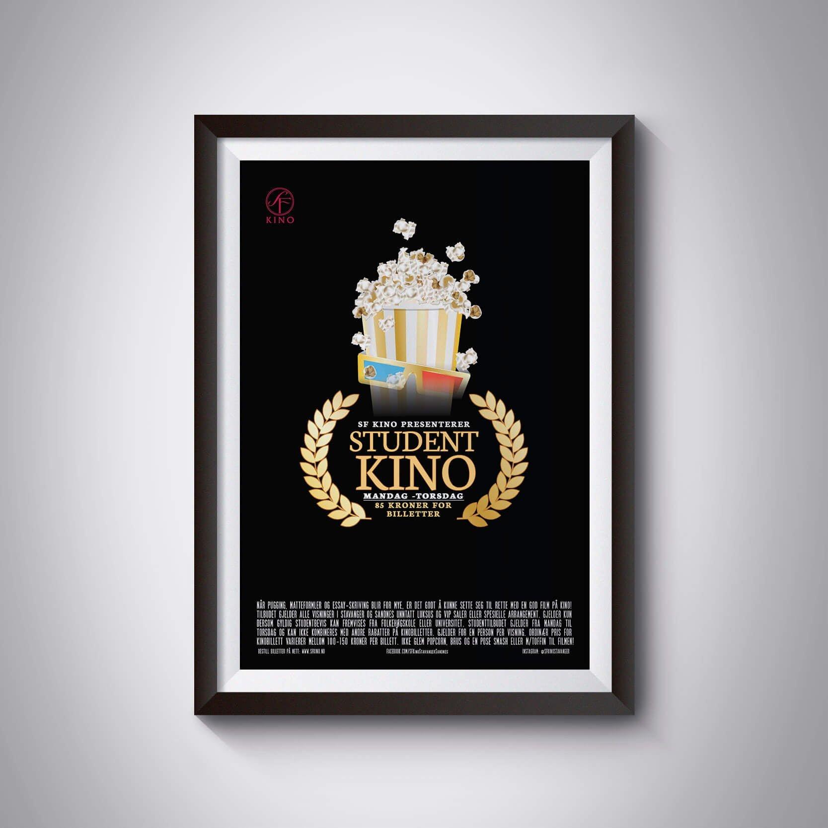 kino poster 8