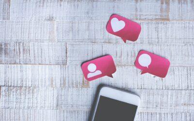 10 tips til en bedre Instagram profil