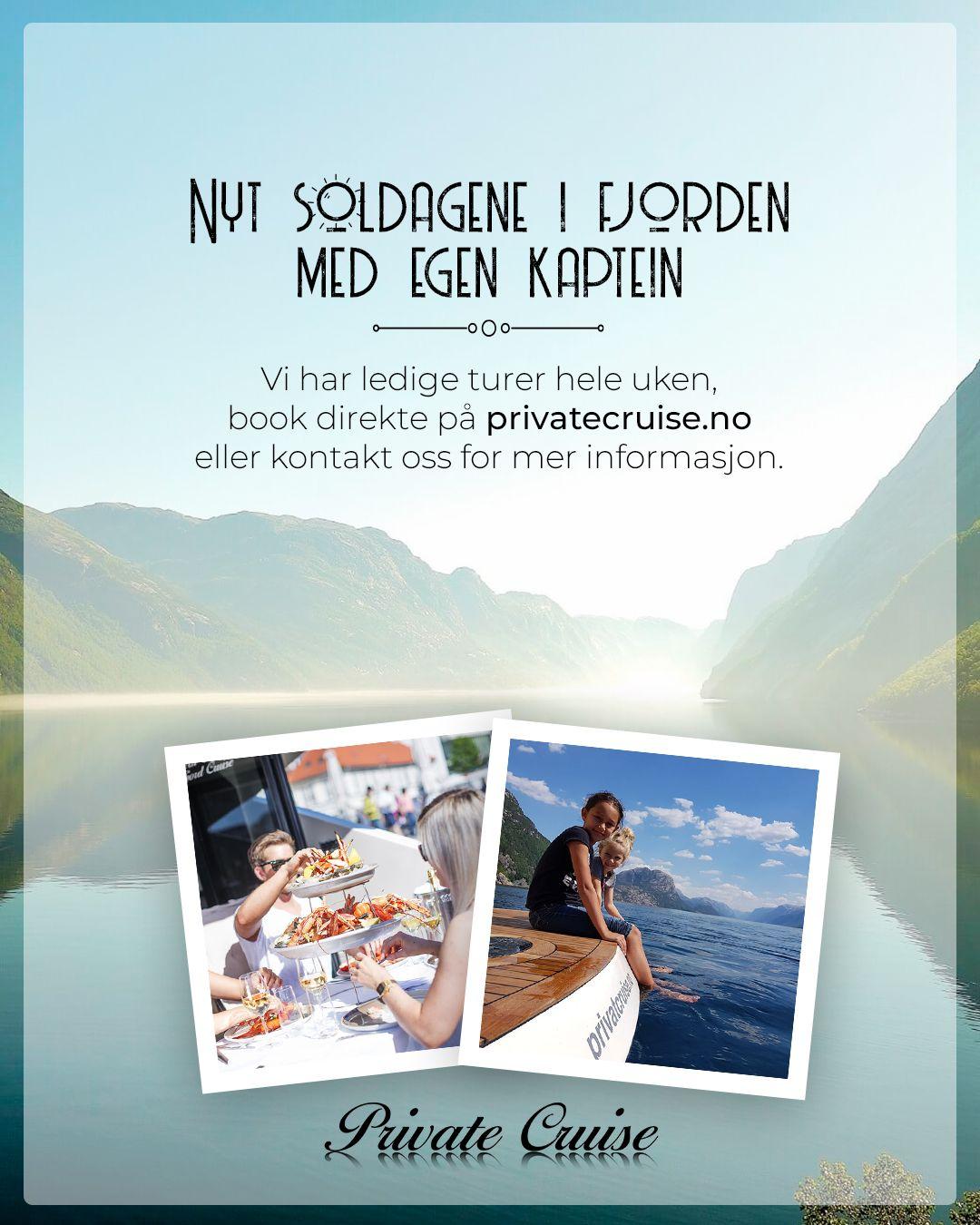 bolgen media some poster 002