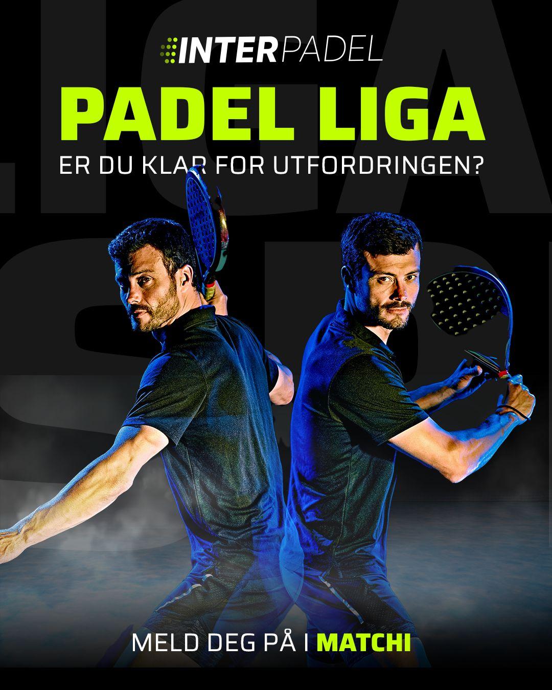 bolgen media some poster 006
