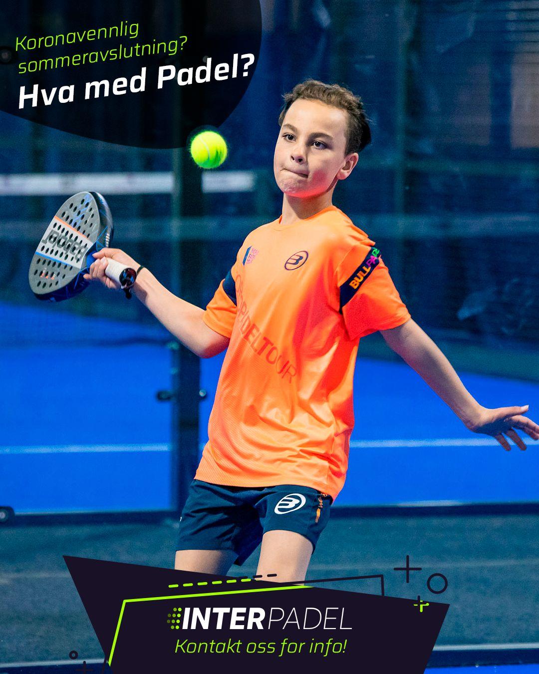 bolgen media some poster 010